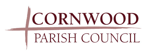 Cornwood Parish Council