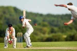 Dauntseys-School-Cricket-