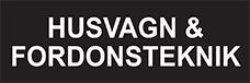 Husvagn & Fordonsteknik Bollnäs