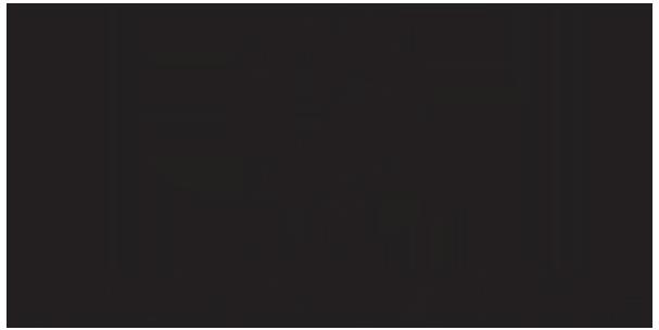 Perfekt hud logo