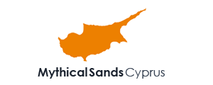 Mythical Sands | Cyprus