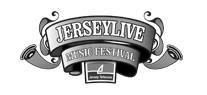 Jersey Live