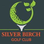 Silver Birch Golf Club